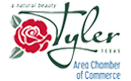 Tyler Chamber of Commerce