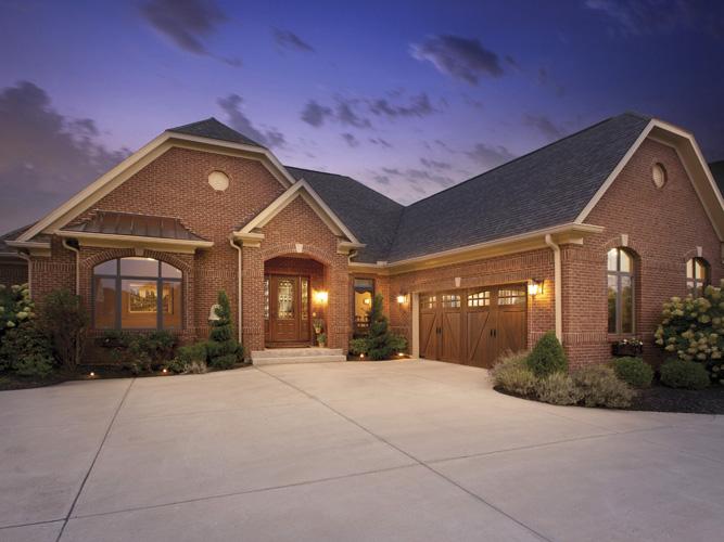 Garage Door Service East Texas Overhead Door Systems Inc